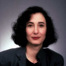 Kathy Halbriech